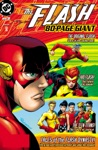 Flash 80-Page Giant 1998- 2