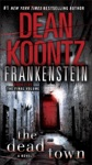 Frankenstein The Dead Town