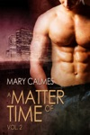 A Matter Of Time Vol 2