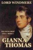 Lord Windmere (Fourth Edition)