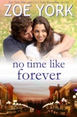 Similar eBook: No Time Like Forever