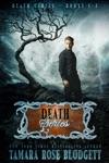 The Death Series Books 1-3 New Adult Dark ParanormalSci-fi Romance