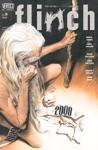 Flinch 1999- 9