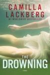 The Drowning A Novel
