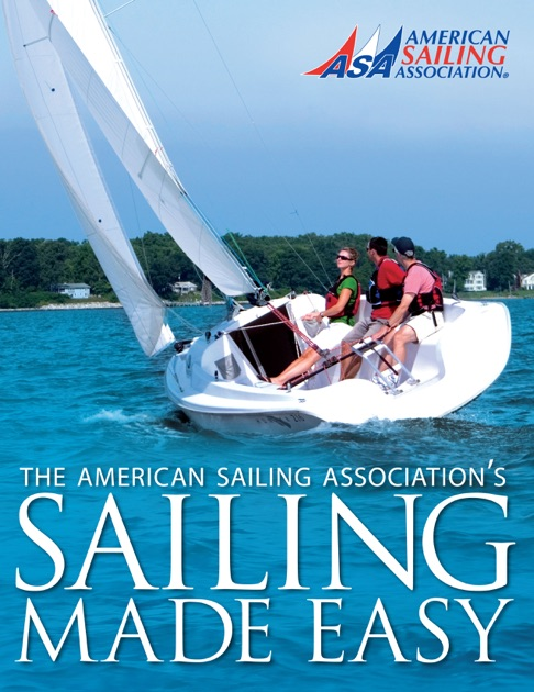 Start Sailing Right!: The National Standard for Quality ...