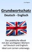 Grundwortschatz Deutsch – Englisch