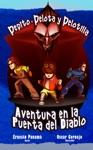 Aventura En La Puerta Del Diablo