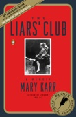 Mary Karr - The Liars' Club  artwork