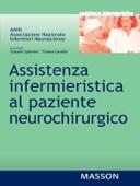 Assistenza infermieristica al paziente neurochirurgo