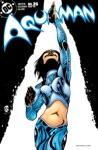 Aquaman 2002- 26