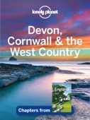 Devon, Cornwall & the West Country