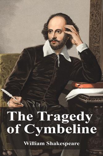 The Tragedy of Cymbeline