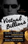 Virtual Billions