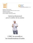 L'IMC, les arrondis et les transformations d'unité