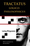 Tractatus Logico-Philosophicus Chiron Academic Press - The Original Authoritative Edition