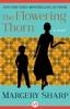 Margery Sharp - The Flowering Thorn  artwork