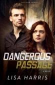 Similar eBook: Dangerous Passage (Southern Crimes Book #1)