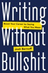 Writing Without Bt