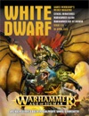 White Dwarf Issue 114 2nd April 2016 Tablet Edition