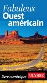 Collectif - Fabuleux Ouest américain artwork