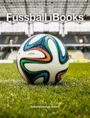 Fussball iBooks