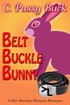 Belt Buckle Bunny