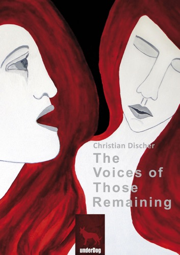 The Voices of Those Remaining