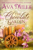 Ava Miles - The Chocolate Garden  artwork