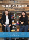 Makers Who Made It