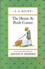 The House at Pooh Corner - Deluxe Edition