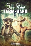 Western Romance The New Farm Hand