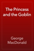 George MacDonald - The Princess and the Goblin artwork