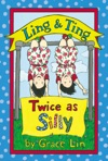Ling  Ting Twice As Silly