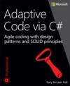 Adaptive Code Via C
