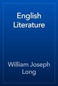 William Joseph Long - English Literature artwork
