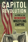 Capitol Revolution