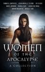 Women Of The Apocalypse Multi-Author Bundle