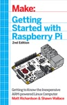 Make Getting Started With Raspberry Pi