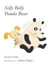 Silly Billy Panda Bear
