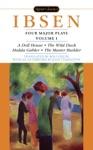 Four Major Plays Volume I