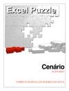 Cenrios Com Excel