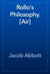 Rollos Philosophy Air