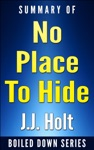 No Place To Hide Edward Snowden The NSA And The US Surveillance State By Glenn Greenwald Summarized