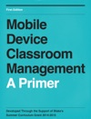 Mobile Device Classroom Management