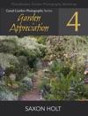 Garden Appreciation