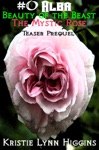 0 Alba- Beauty Of The Beast The Mystic Rose Prequel