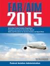 FARAIM 2015