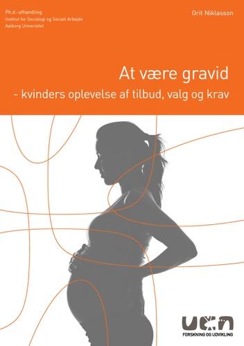 At vre gravid