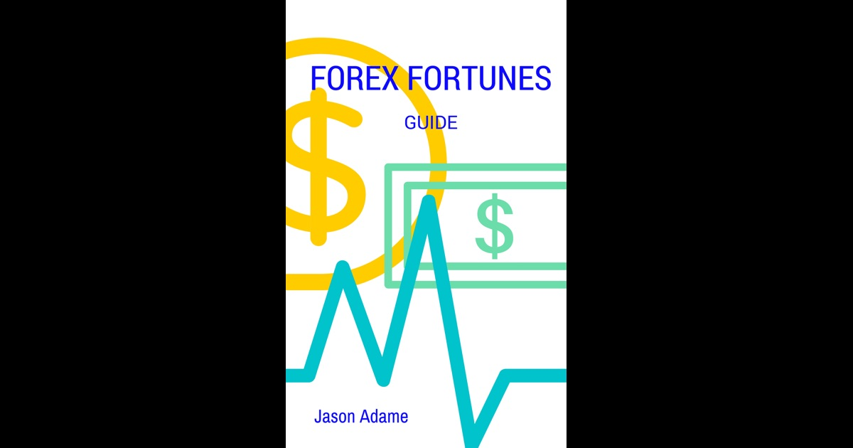Forex itunes