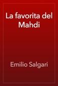 La favorita del Mahdi